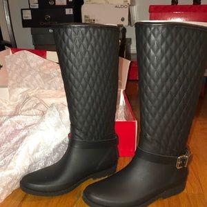 Guess Lulue Rain boot